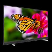 Grundig 48vlx8585 Bp Ultra Hd 4k Smart Dahili Uydu Alıcılı Led Tv