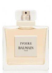 Balmain İvoire Edp 50 Ml Kadın Parfüm