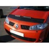 Renault Megane 2 Kaput Maskesi Araca Özel Dikim