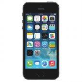 Apple İphone 5s 16 Gb Cep Telefonu