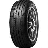 185 65r14 Tl 86t Sp Sport Fm800 Dunlop 2018 Üretim Yılı 1856514