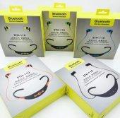 Bluetooth Kulaklık Stereo Headset