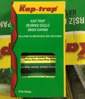 Kap Trap Sinek Bandı 4&#039 Lü Rulo