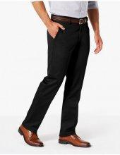 Dockers Slim Fit Erkek Pantolonu 26978 0002+03