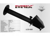 Everest Lcd 608 50 50 10