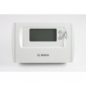 Bosch Tr 36 Rf Kablosuz Oda Termostatı