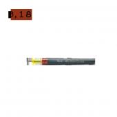 Faber Castell Rapido Kalem 0,18 Mm 5100160018000