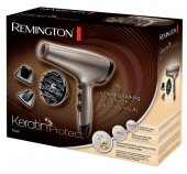Remington Ac8002 Keratin Protect Saç Kurutma Makin...