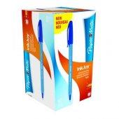 Papermate Inkjoy 100 Tükenmez Kalem M. Mavi 50 Li S0957130(1 Pake