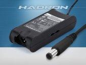 Hadron Hd706 50 Notebook Adaptör 19.5v 4.62a 7.4*5.0 Dell