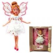 Winx Bebek Flora Limited Edition