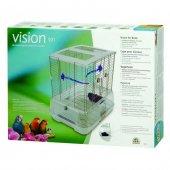 Vision 7000 83200 Kuş Kafesi Model S01