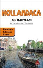 Hollandaca Dil Kartları Delta Kültür Yayınları