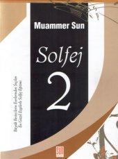 Solfej 2 Muammer Sun