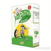 Beyaz Papatya Dizisi 10 Kitap Erdem Çocuk