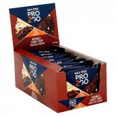 Sci Mx Pro 2go Protein Cookie 75 Gr 12 Adet