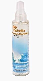 Bargello Raphella Aquamarine Kolonya 150 Ml (Rebul Alternatif)