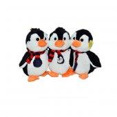 01525 Pel.penguen Oturan Sun Jnh Pff Sk