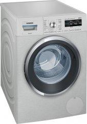 Siemens İq700 Otomatik Çamaşır Makinesi