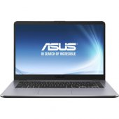 Asus X505bp Br019 A9 9420 4gb 1tb 15.6 Dos
