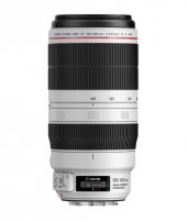 Canon Lens Ef 100 400mm F 4.5 5.6 L Is Iı Usm