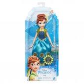 Disney Frozen Kutlama Anna Bebek Karlar Ülkesi 35cm Hasbro