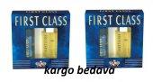 First Class Edt 100 Ml Parfüm Set 1+1