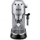 Delonghi Ec685. Dedica Espresso Ve Cappuccino Makinası