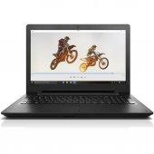 Lenovo 80t700bwtx 110 N3710 4gb 500gb Win10 15.6