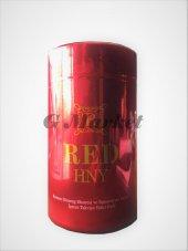 Red Honey 330gr Kırmızı Bal
