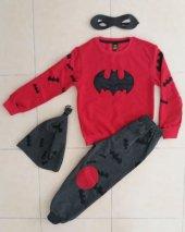 Mevsimlik Batman Takım