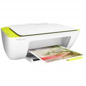 Hp Deskjet 2136 Fotokopi + Tarayıcı + Renkli Yazıcı F5s33c