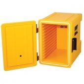 Thermobox 600 İzolasyonlu Yemek Taşıma Kutusu