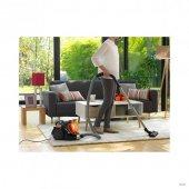 Rowenta Compact Power Cyclonic Elektrikli Süpürge Ro3723