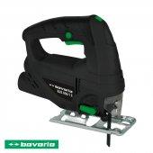 Bavaria Bjs 650 1 Dekupaj Testere 600w