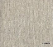 Bossini 2209 03 Kırcıllı Duvar Kağıdı