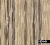 Gloria 5508 04 Çizgili Duvar Kağıdı