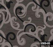 Gloria 5509 05 Karışık Desen Duvar Kağıdı