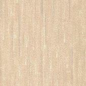 Ravena 360 728432 3 Duvar Kağıdı