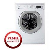Finlux 9211 9 Kg 1200 Devir A+ Çamaşır Makinesi