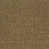 Truva 8606 4 Kahverengi Keten Görünümlü Duvar Kağıdı