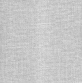 Truva 8606 1 Gri Keten Desenli Duvar Kağıdı