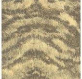 Loreana 1202 Vinil Duvar Kağıdı