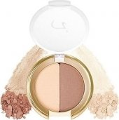 Jane Iredale Pure Pressed Eye Shadow Oyster Supernova
