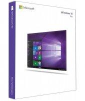 Windows 10 Pro Türkçe