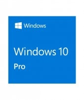 Windows 10 Pro Elektronik Lisans