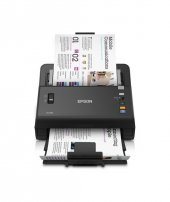 Epson Workforce Ds 860, Scanners, A4