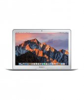 Macbook Air 13 İnch 1.8ghz Dual Core Intel Core İ5, 256gb