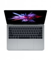 13 İnch Macbook Pro 2.3ghz Dual Core İ5, 256gb Space Grey