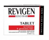 Revigen Tablet 60 Tablet